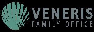Veneris Family Office - consulenza finanziaria indipendente