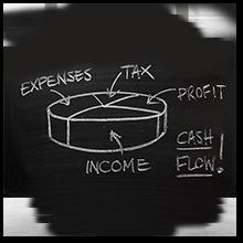 servizi per le aziende - gestione tesoreria