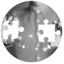 servizi alle aziende - finanza ordinaria