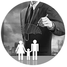 tutela e protezione del patrimonio della famiglia